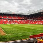 #FF Bringing all #MUFC fans on twitter together RT if youre a fan and follow everyone who RTs including ME #Mufc http://t.co/DALhQzN9pK