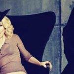 """RT @la_stampa: Madonna e suor Cristina sono """"sorelle per la vita""""  http://t.co/I27ppx34pb http://t.co/IEDGRZXoJd"""