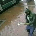 Was New York hatchet attack inspired by Islamic State? FBI investigates http://t.co/HXWfXHunqb http://t.co/SBxMYX9kIK