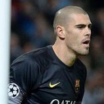 RT @TeleFootball: Man Utd beat Liverpool in race to sign goalkeeper Victor Valdes http://t.co/yQvuUosLmu #mufc #lfc http://t.co/5P8qblC42E