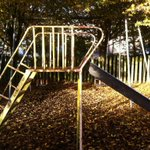 £225,000 for play parks but zero for Larkhall. B&NES wants play to be safe? @DaveLarkhall @votedave http://t.co/TQ9BGEraq1
