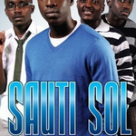 Its @SautiSol appreciation day on #HangoutFriday ! Request all your favourite @SautiSol songs! #K24Alfajiri http://t.co/F3DMCtkhdD