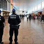 RT @ContactNews: ALERTE : Grève du zèle Aéroport de Bruxelles de 8h à 10h ! @RadioContact @JNibelle http://t.co/fFLnqgYS71