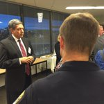 Assistant Chief Raul Munguia joined @Austin_Police in 1984. Now hes in the running for the Bellevue Police Chief job http://t.co/K8SbcgY3dW
