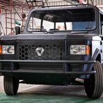 Low cost #Kenya made car goes on sale at Sh950,000 http://t.co/LVzi9nD5hr … http://t.co/GYWwlQQ4vb