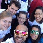 هلا بلش #AmmanMarathon #Samsung #RunJordan http://t.co/CKYCP2CFuo