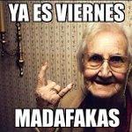Ya es viernes!!!!! Y ya hace sed! #tampico http://t.co/ZjWCCtiqr0
