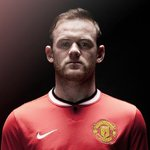 RT @SJ_Wing82: Happy 29th birthday Wayne Rooney. 219 goals in 446 games for @ManUtd well on way to beat Sir Bobbys #mufc record! http://t.co/u02y4BPfpi