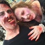 RT @bramstokerdub: Coming up on @morningireland @rtenews @cian_mccormack @rte #zombies #BramStoker http://t.co/g8aPDftqCN #BiteMeDublin #CroíNaFéile #Vampwire