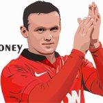 RT @seputar_bola: Happy birthday Wayne Rooney. Man United Legend http://t.co/YF26sBrAn6