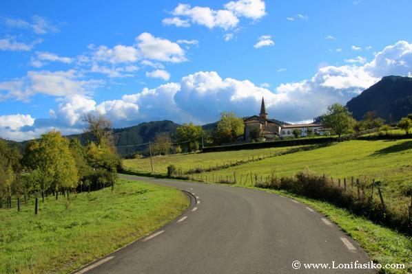 ¿Te vienes de paseo al embalse de Urkulu? http://t.co/17jmiJhBlA @debagoiena #Gipuzkoa #visitGipuzkoa #visitEuskadi http://t.co/AigzDWe1tp