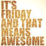 Have an awesome #Friday everyone. #Amman #AmmanMarathon #Jo http://t.co/878IzIRdBA