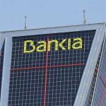 #Resultados de Bankia: aumenta su beneficio el 51,4%, hasta 698 millones http://t.co/fPKqFm61wK http://t.co/YpRfCvR27j