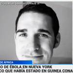 Un doctor que trabajó en África Occidental, primer caso de Ébola en Nueva York http://t.co/nAcmQ1QXTJ http://t.co/DMeLUqNpIB