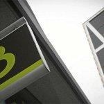 Bankia perdió 1.700 millones por 11 operaciones irregulares de Bancaja http://t.co/J4VqFvPGED de @jzuloaga http://t.co/iQqL2fMlLU
