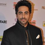 Find out what @ayushmannk plans to do this #Diwali  http://t.co/s2haOCiXvl