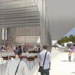 RT @RadioIsa38: #Actu La gare de #Grenoble va changer de visage @SNCFTERRA http://t.co/m5H9ypIcIc http://t.co/C7yoHoiF0p