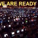 ENTIRE FANDOM WAITING FOR SMG VIDEO LIKE: #EMABiggestFans1D http://t.co/M38d2XFxfi