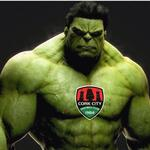 Even this lad is going green for @CorkCityFC today#greenfriday #dontmakehimangry http://t.co/bAXxqVRJLb