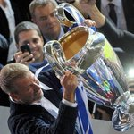 RT @IndoEHazard: Happy birthday to our Chelseas Owner, Roman Abramovich! #CFC http://t.co/ULpAnTqsFF