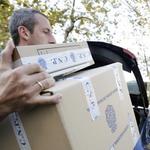 El fondo Atitlán, la conexión valenciana de Oleguer Pujol http://t.co/hgbcymb8dy http://t.co/Nv5BaWTqVf