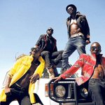 RT @dailynation: Sauti Sol beats giants to Best African Act http://t.co/6bTm99oAed #SautiSol http://t.co/ZRNhY6oe4T