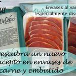 RT @cocinasenlinea: @DeCebus ¿A qué esperas para probarlos?? El resultado puede ser exquisito!! #PymesUnidas #gentedecebus #Madrid http://t.co/9dBJhRFiam