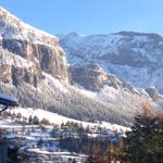 RT @CinqueBrowne: @PowderByrne this morning in Flims! Autumn skiing !! http://t.co/ZnYFkCXnar