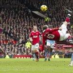 Happy Birthday Wayne Rooney 29 tahun! http://t.co/ZQYdq41S7d