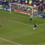 RT @BBCSport: Remember this? Watch Paolo Di Canios memorable FA Cup goal for @whufc_official v @ManUtd http://t.co/pOBROAqtQx http://t.co/0oRfjxIBa9