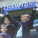 """@ChelseaChadder: Happy birthday to @chelseafc owner Roman Abramovich who turns 48 today. #CFC #Chelsea http://t.co/fkivpaJfuQ"""