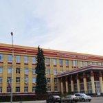 #ВГУ получил бесплатный доступ к научным трудам 8 международных институтов http://t.co/7hDnev3EVI #vrn #Воронеж http://t.co/h9SPqK4IL2