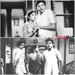 #SSR SS Rajendran Rare photos   http://t.co/ivHc9nuCbc