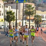 The run ! Its great to see this kind of motivation @RunJoOfficial #RunJordan #amman #Jo http://t.co/wsB48UWmY4