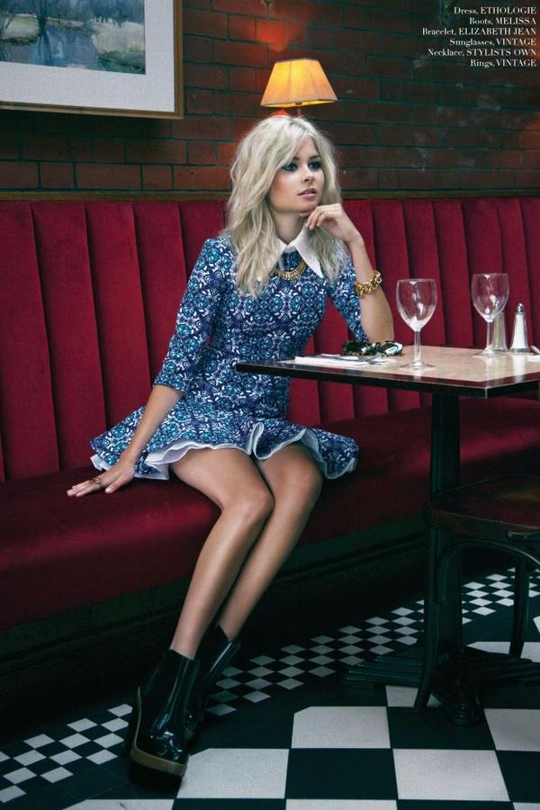 @ninanesbitt looks stunning in @Meade_Magazine wearing @EthologieLondon  thank you @Theo_LdnStylist http://t.co/XRYugKVJvi