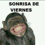 RT @Smartcbc: Buenos días! Hoy nos hemos puesto nuestra mejor sonrisa para disfrutar del #viernes... ¡Arrancamos! #PymesUnidas http://t.co/Sj9xJbxki4