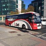 Beautiful day for a #bus journey to #Cork :) #CORKJazz http://t.co/v1Rlby191m