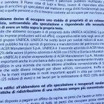 RT @global_project: #ioccupo @Bologna ecco di chi sono le case lasciate vuote in tempi di crisi e sfratti @LabasBo @Cs_TPO @adlcobas http://t.co/kCsvP4UWF5