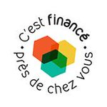 RAPPEL: Rencontrez les fondateurs de #Médor ce samedi 25/10 à Bruxelles au salon @Financite http://t.co/6iH8aqBHOF http://t.co/Kmri7H7i0D