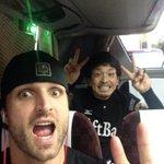 Practice at Koshien!#machi#letsgetiton http://t.co/4O2O1iO0Kk