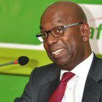 RT @dailynation: Safaricom fires 56 employees in graft related cases http://t.co/5w7C1uzHJU @SafaricomLtd http://t.co/Wi4espYsqy