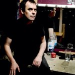 RT @Dylathon: We also welcome the hilarious Kevin Eldon from @setfirettstars to Mondays 11-2pm session #DylanThomas2014 http://t.co/UTeDP5qPdD