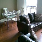 Q4 Apartments, Upper Allen St S3 7GY 1 Bed Apartment For Rent View now http://t.co/oe5TAWKGk7 #sheffieldissuper http://t.co/6cZOwhYa5W