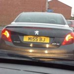Perhaps she lives in Burton Joyce? #HappyFriday everyone! @shaunesden @babblingbates @therealiansto66 @adamhayes900 http://t.co/ajGzws4HHd