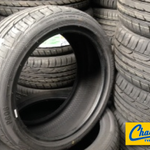 225/45/18 WP606XL THREE-A P606 95 W £58.08 fitted! http://t.co/MQ9croIEo2 #tyres http://t.co/W1vITjA6BO #iloves http://t.co/wOhZwWRfVU