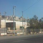 متحف الأردن لمن يسأل عن احداثياته. راس العين بعد مبنى الامانة @RunJoOfficial #RunJordan #AmmanMarathon http://t.co/99iHCUMDau