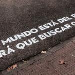¡Buenos días! Por las calles de #Madrid http://t.co/3pjFRveulC