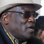 Wife sues Machakos Senator Johnson #Muthama over eviction threat http://t.co/ftPRnp59Di http://t.co/sy1u67EJFX