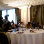 RT @KatindiMelba: Good media turn out at the #Kenya #JacksonTali press conference. Evidence that public interest is high on the issue http://t.co/Ud37BQvAOY