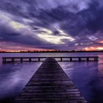 RT @FairfaxVIC: Is this #Ballarats best Instagrammer? Via http://t.co/Yq13532zEK #photooftheday http://t.co/AMwVzfpack